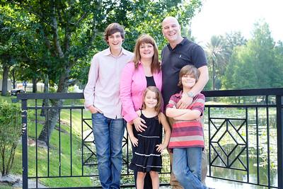 p130815_Adkins Family_92116