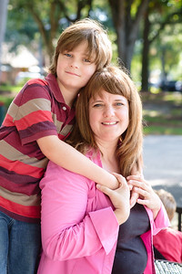 p130814_Adkins Family_92814