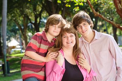 p130814_Adkins Family_93243