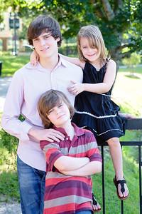 p130814_Adkins Family_95527