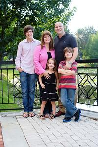 p130815_Adkins Family_92045