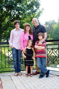 p130815_Adkins Family_92025