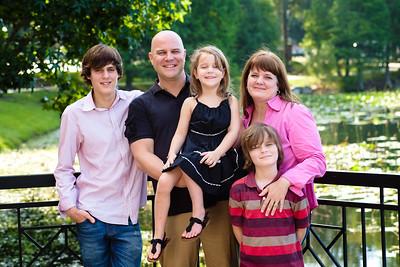 p130814_Adkins Family_92337