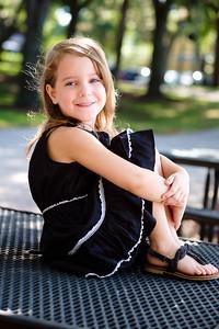 p130814_Adkins Family_93839