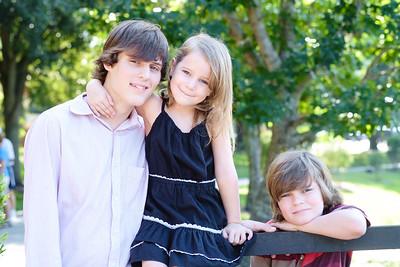 p130814_Adkins Family_95430