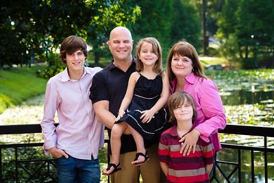 p130814_Adkins Family_92329