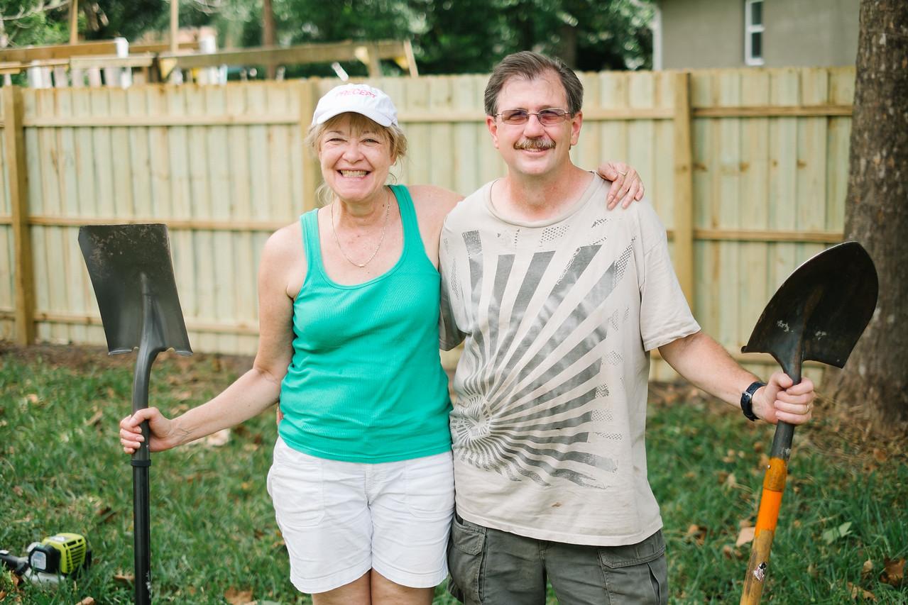 p130823_034_Fence-Love-Thy-Neighbor