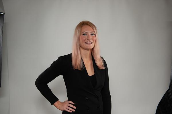 Haley Litzinger