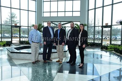 Commercial Portrait - Harbor Partners