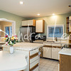 Harbor Springs Real Estate Photography