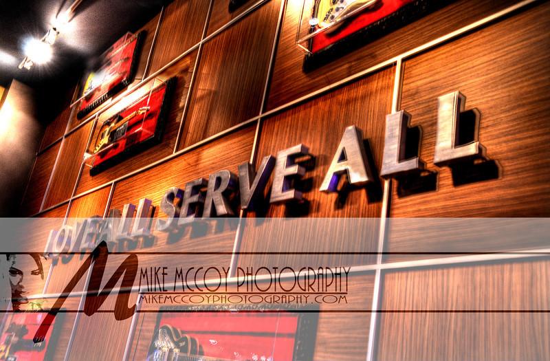 4 Winds (MI) Hard Rock Cafe