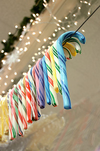 Candy_Canes_Dec2011-006