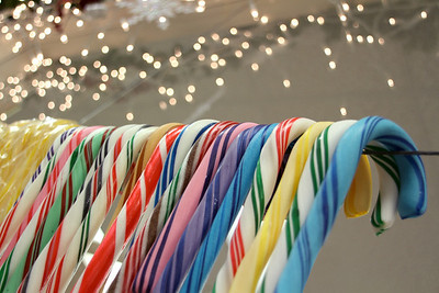 Havens_Candy_Canes_Dec2011