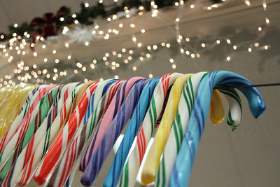 Candy_Canes_Dec2011-004