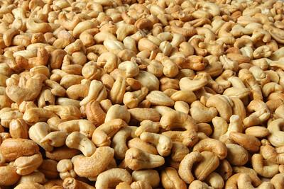 Roasted_Nuts_004