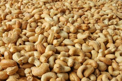 Roasted_Nuts_003