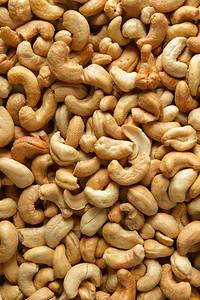 Roasted_Nuts_001