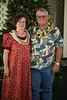 Hawaiian Island Homes 052