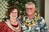 Hawaiian Island Homes 054