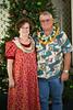 Hawaiian Island Homes 051