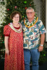Hawaiian Island Homes 050