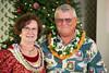 Hawaiian Island Homes 055