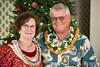 Hawaiian Island Homes 056