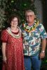 Hawaiian Island Homes 049