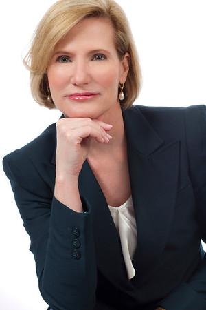 Laura Marie Watson