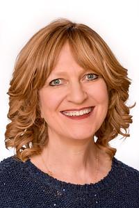 EPP - Ruth Perednik - 09