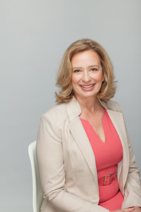 Cynthia-Keller-0026