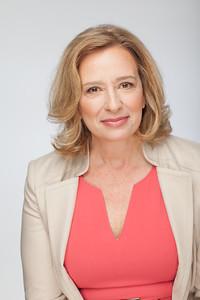 Cynthia-Keller-0005