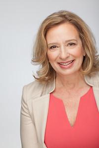 Cynthia-Keller-0007