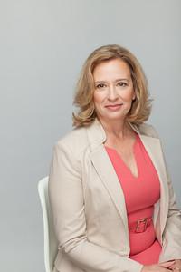 Cynthia-Keller-0025