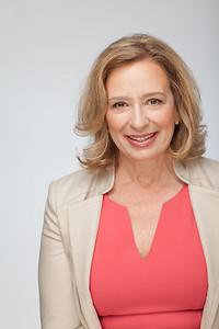 Cynthia-Keller-0002