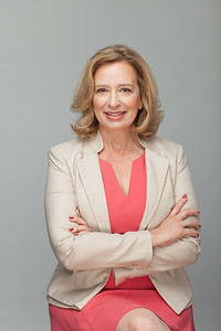 Cynthia-Keller-0019