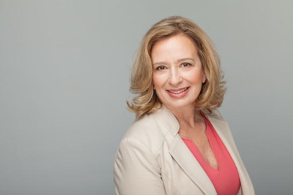 Cynthia-Keller-0018