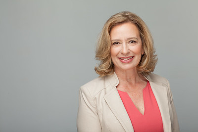 Cynthia-Keller-0016