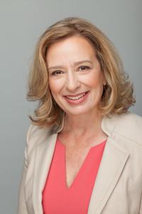 Cynthia-Keller-0015