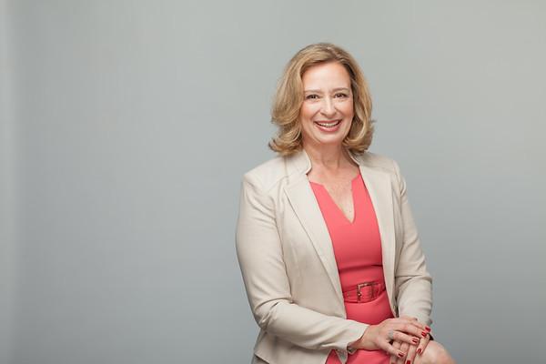 Cynthia-Keller-0022