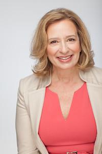 Cynthia-Keller-0004