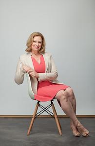 Cynthia-Keller-0027