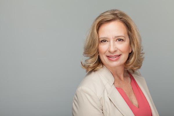 Cynthia-Keller-0017