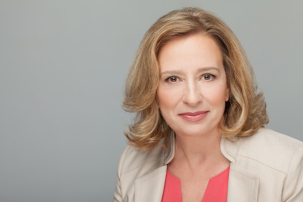 Cynthia-Keller-0012