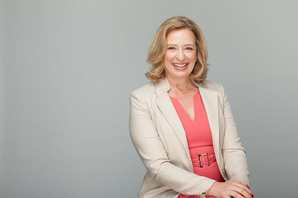 Cynthia-Keller-0021