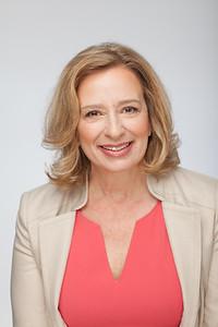 Cynthia-Keller-0003