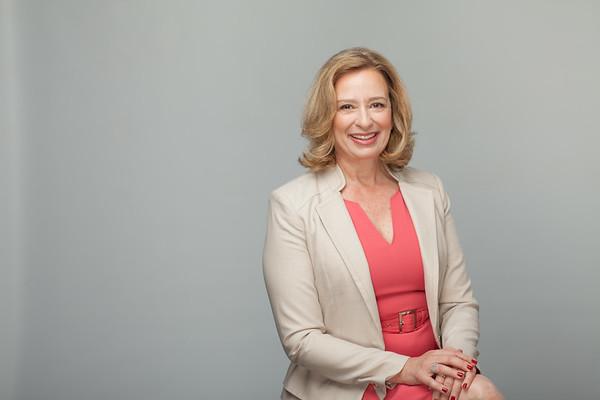 Cynthia-Keller-0023