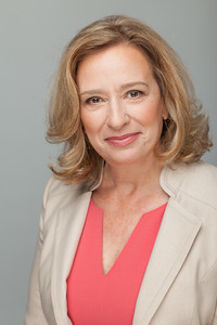 Cynthia-Keller-0013