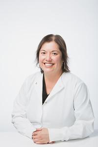 Dr-Kroll--0032
