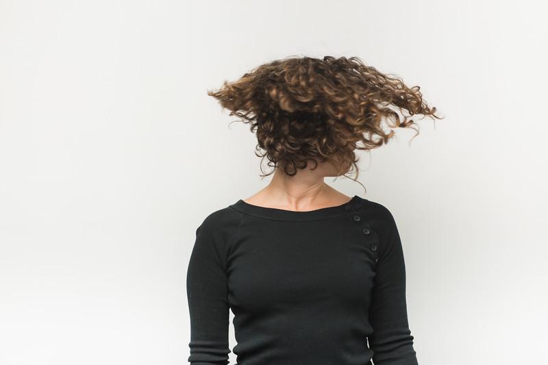 Francesca-Headshot0060